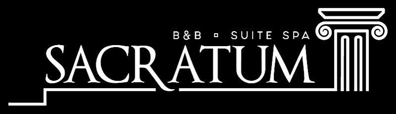 sacratum-logo-def-3-grande