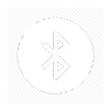 wbluetooth-circle-512
