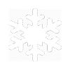 wsnowflake-512